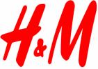H&M kortingscode