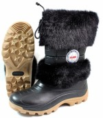 Olang winterboots