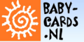 Baby-cards logo