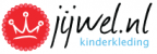 Jijwel banner