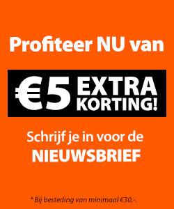 5-euro-extra-korting