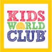 KidsWorldClub