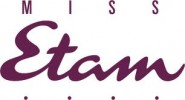 Miss Etam kortingscode