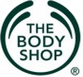 The body shop kortingscode