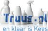 Truus
