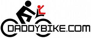 DaddyBike logo