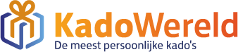 KadoWereld kortingscode plaatje