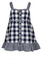 Tafelkleed jurkje