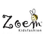 Zoem kids kortingscode