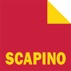 kortingscode scapino