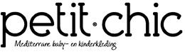 Petit chic kortingscode