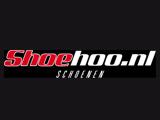Kortingscode Shoehoo