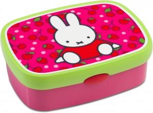 Nijntje lunchbox