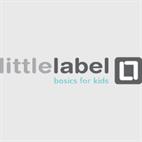 kortingscode little label