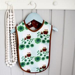 Scandinavische Kinderkleding.Scandinavische Kinderkleding Kopen Met Korting Scandinaviexs