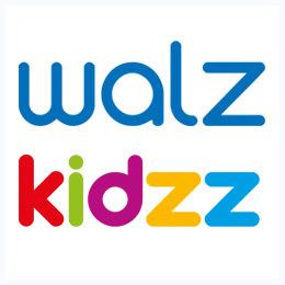 kortingscode walzkidzz