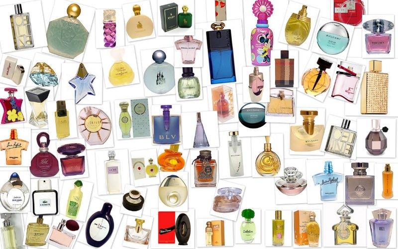 goedkope parfum online