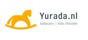 yurada kortingscode