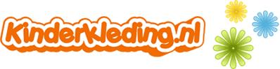 Kinderkleding.nl Vingino