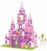 Sluben kasteel
