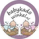 Babykadowinkel