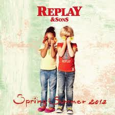 Replay Sons