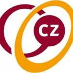 CZ Zorgverzekering 2013