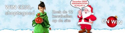 winactie-kerst-ikenik