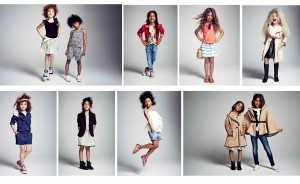 Supertrash girls