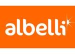 Albelli kortingscode logo