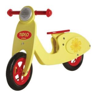 zavvi scooter