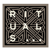 Kortingscode Rituals