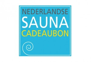 Nederlandse Sauna Cadeaubon kortingscode