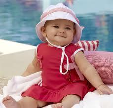Babyshop Nylu kortingscode