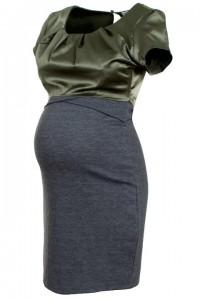 sans-online jurk