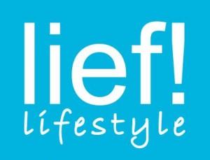 Lief Lifestyle kadobon