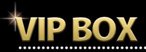 VipBox-Logo